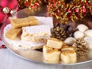 surtido-dulces-navideños-turron-mazapan-linea15
